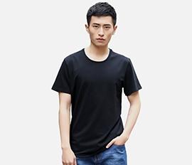 T恤、广告服成功案例
