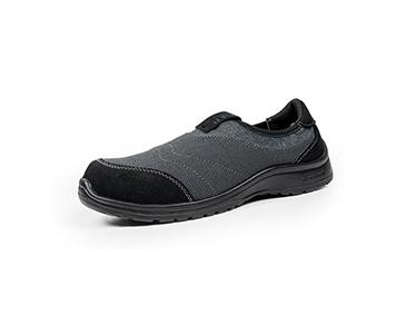 西安劳保鞋厂家