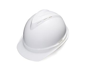 西安安全帽批发